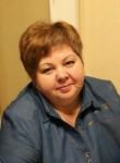 tatyana, 49  , Sasovo