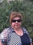 tatyana, 50  , Sasovo
