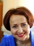 Irina, 52, Arkhangelsk