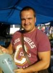 Oleg, 32, Dnipropetrovsk