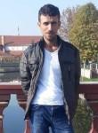 Hasan, 33  , Akcaabat