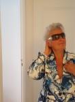 Irina , 69, Saint Petersburg