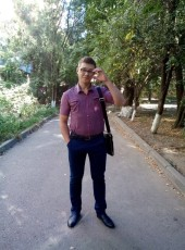 Konstantin Zhulidov, 25, Russia, Rostov-na-Donu