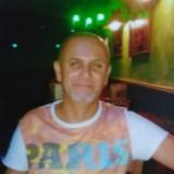 Mauro, 57  , Riano