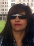 sara, 50  , Woking