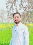 Sikandar Arif, 20  , Mian Channun