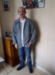 Gilles, 51  , Besancon