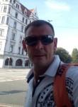 VLAD, 36, Rivne
