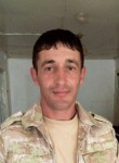 agakerim, 37 лет, Каспийск