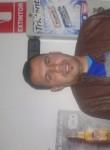Agustin, 35 лет, Murcia