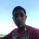 Parshant, 18  , Gohana