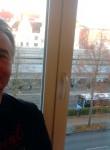Aleks , 56  , Bryansk