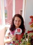 Irina , 30, Bryansk