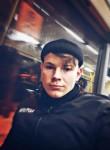 Sergey, 21  , Sergiyev Posad