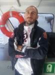 Антон, 34 года, Кинель-Черкассы