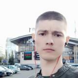 Viktor, 23  , Zolochiv (Lviv)