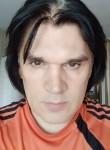 Pavel, 49, Donetsk