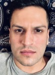 Ramin , 29  , Oktyabrsky