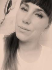 Anastasiya, 32, Russia, Spassk-Dalniy