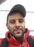 Tamik, 31  , Vladikavkaz
