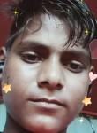 Kartikraj, 46  , New Delhi