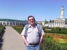 Sergey Noskov, 70 - Just Me Photography 3