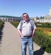 Сергей Носков