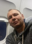 Nikolay, 43  , Nefteyugansk