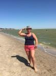 Elena, 55  , Ozery