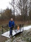 Aleksandr, 64  , Moscow