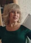 Maryana, 52, Saint Petersburg