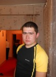 fanis, 27  , Staraya Kulatka
