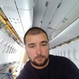 Vadim, 40  , Sacile