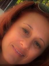 Elena, 48, Russia, Staryy Oskol