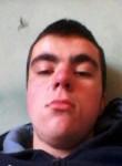 Sebastian, 19  , Olsztyn