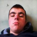 Sebastian, 18  , Olsztyn