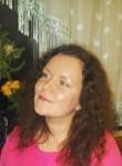 Natalya, 37  , Gatchina