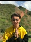 Kisel, 18  , Bishkek