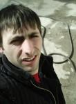 Hro, 27, Moscow