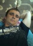 vano, 34  , Kurgan