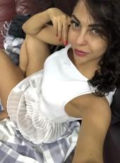 Tatiana, 34, Russia, Moscow
