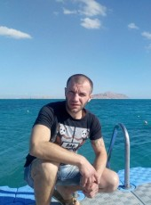 Maksim, 40, Ukraine, Kharkiv