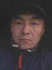 Sake , 43, Kazakhstan, Aqtobe