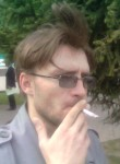 Vasiliy, 42  , Belgorod