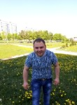 Oleg, 29  , Lida
