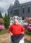 Stepan, 62  , Verkhnedneprovskij