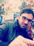 Giuseppe, 29 лет, Partanna