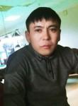 Dastan, 32  , Bayanaul