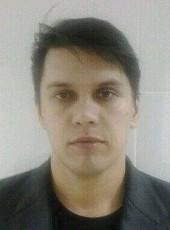 Genadіy , 40, Ukraine, Sarny