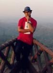 Jhon kobir, 26  , Singapore